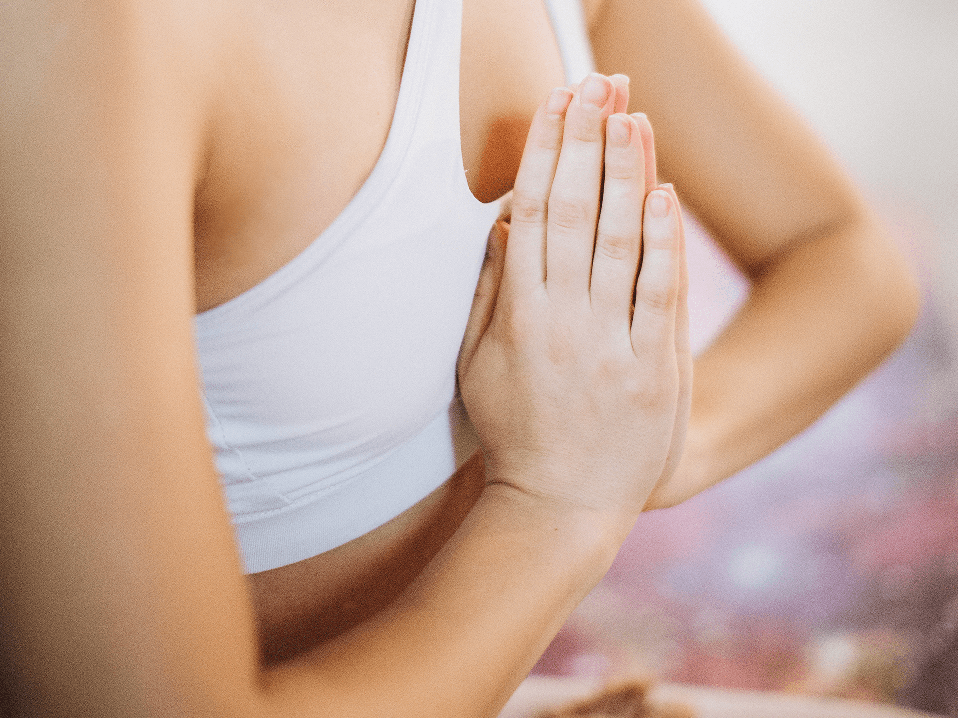 Get To Know Your Chakras and Their Benefits